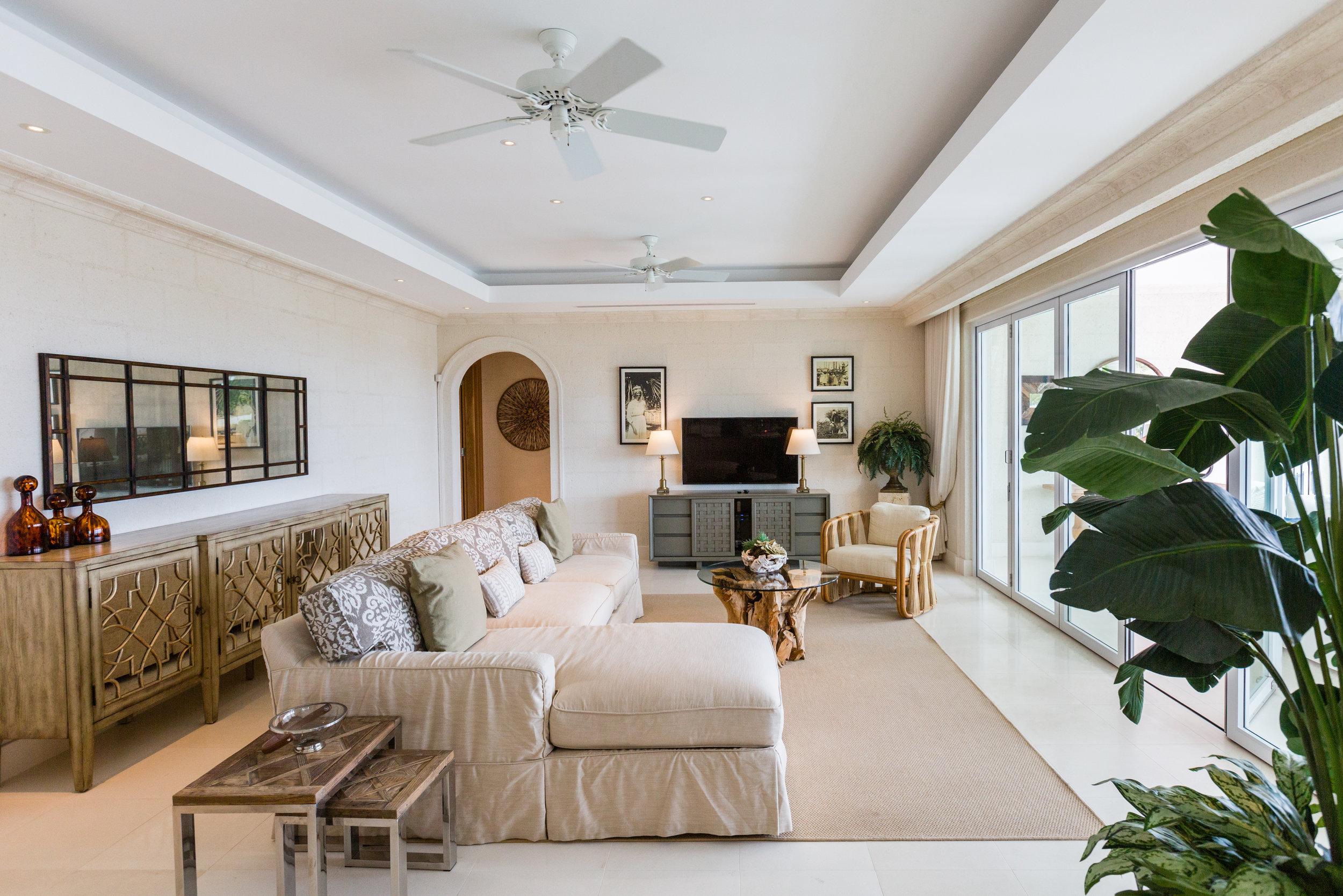 Apartment-0127.jpg
