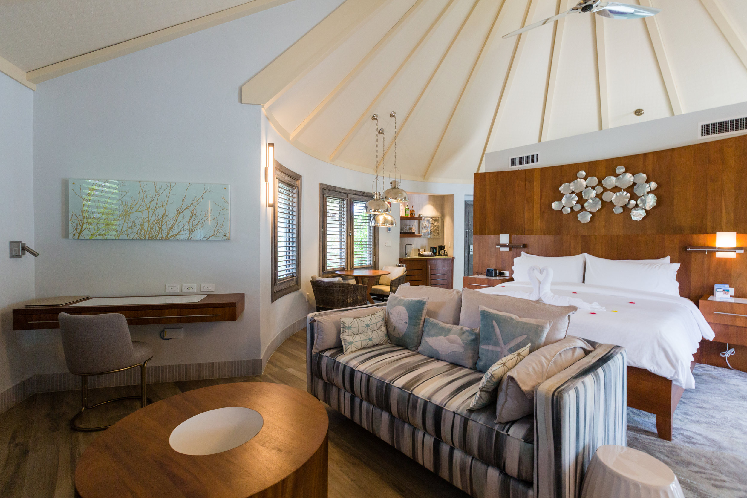 South Seas Royal Ronodoval Butler Suite with Private Pool Sanctuary-0021.jpg