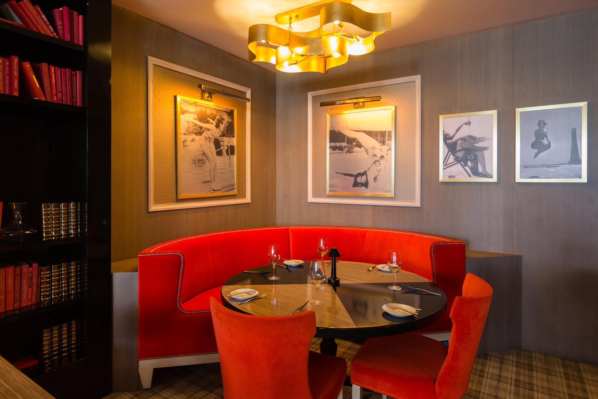 Restaurant-0122.jpg