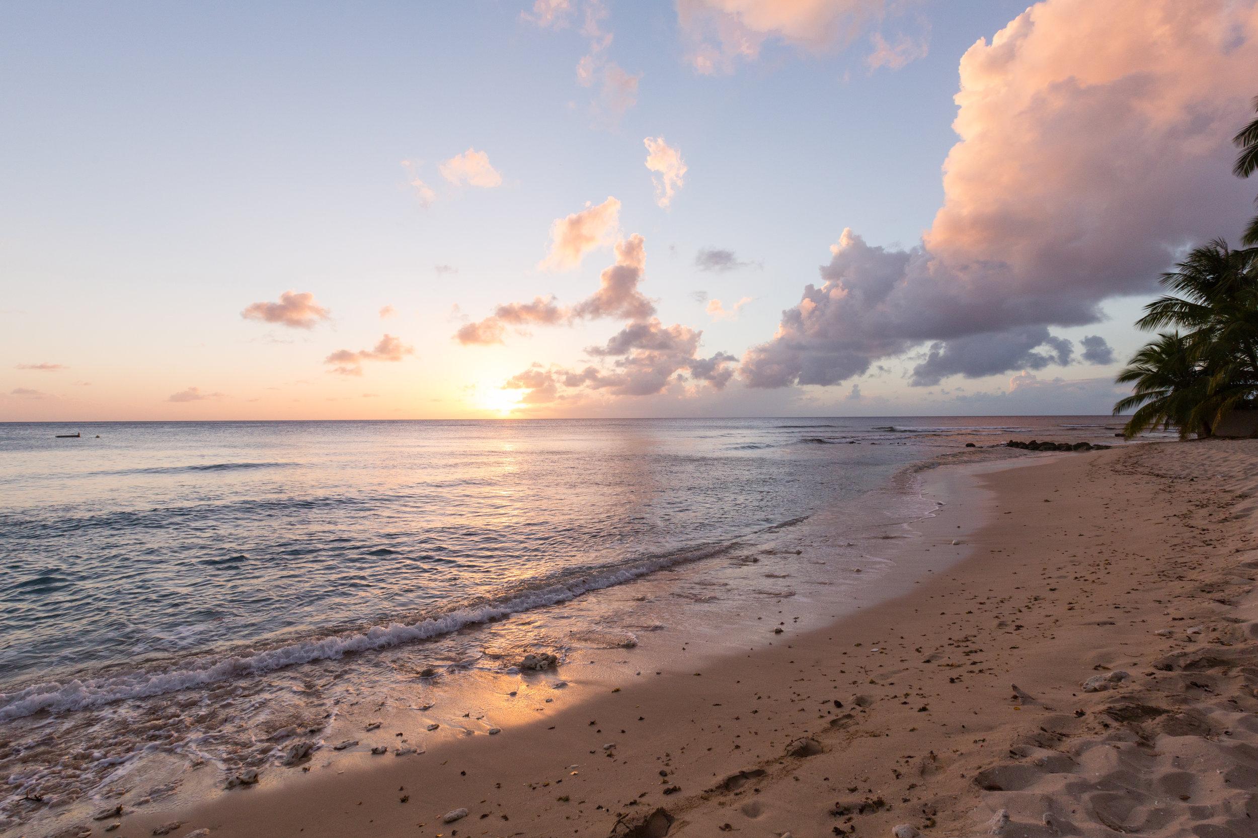 Beach-0078.jpg