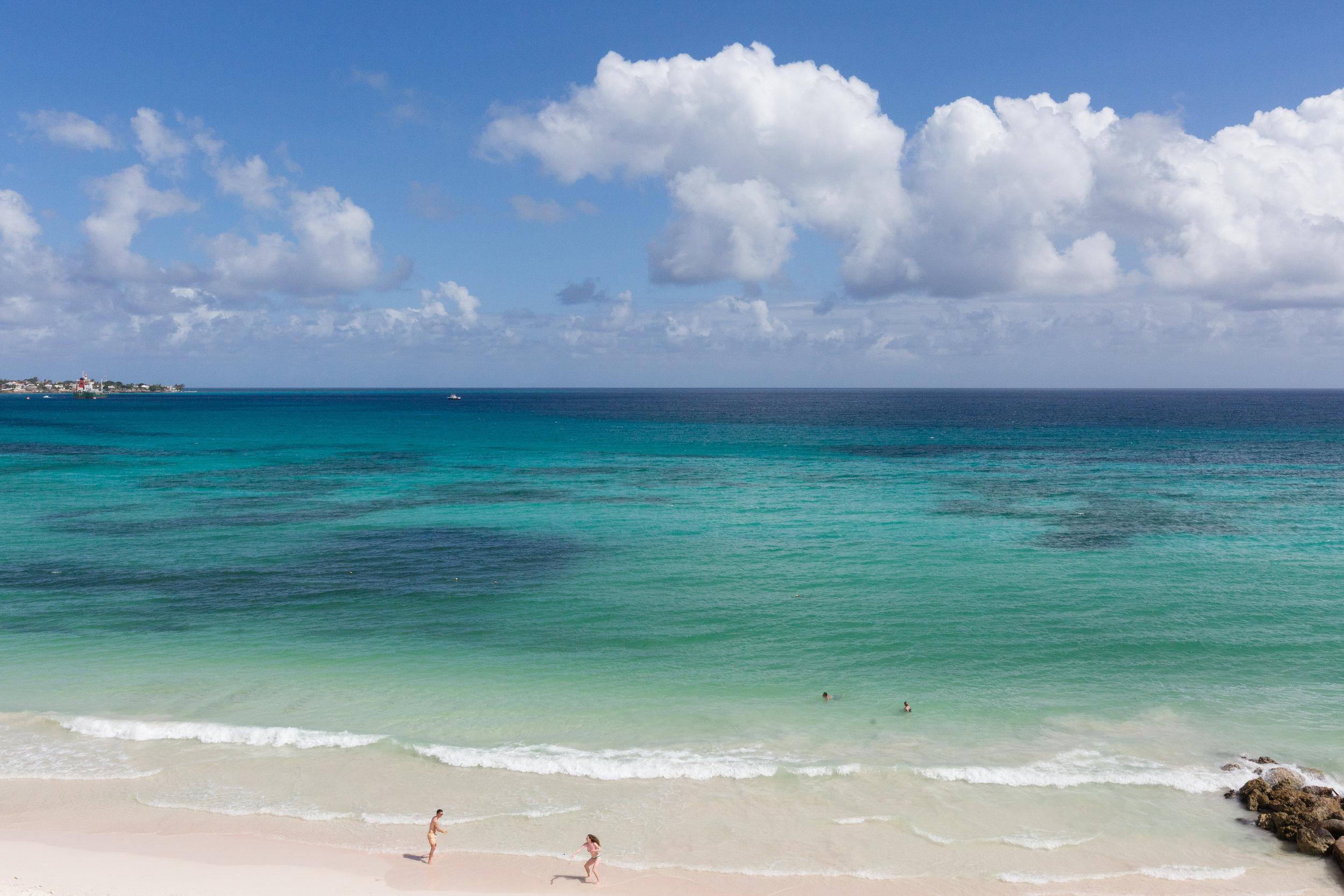 Beach-0034.jpg