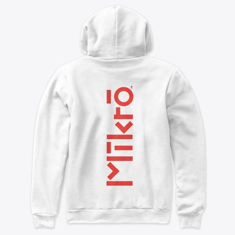 mikro_hoodie_back.jpg