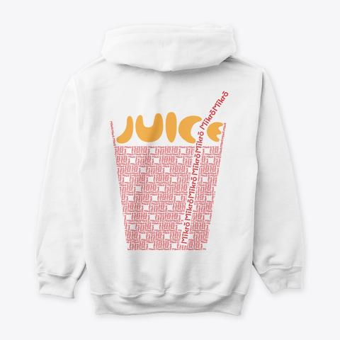 mikro-juice-hoodie.jpg