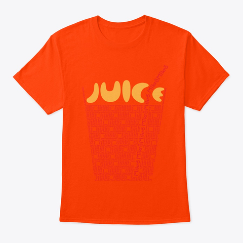 mikro-juice-tshirt-orange.jpg