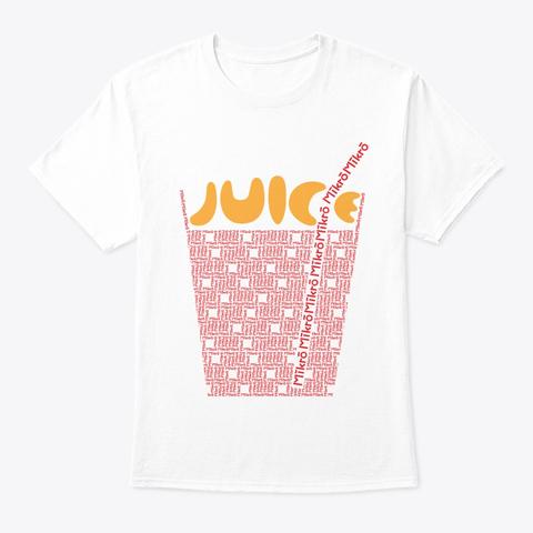 mikro-juice-tshirt.jpg