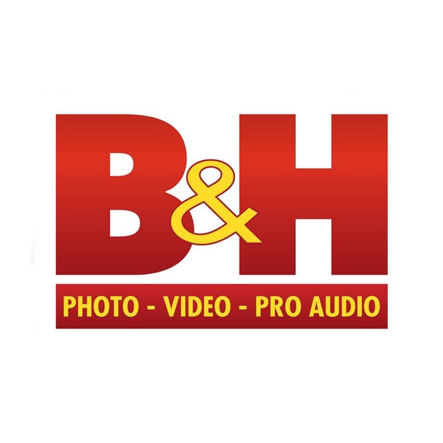B&H.jpg