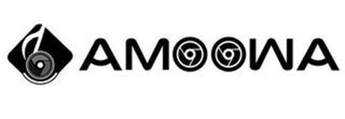 Amoowa logo.jpg