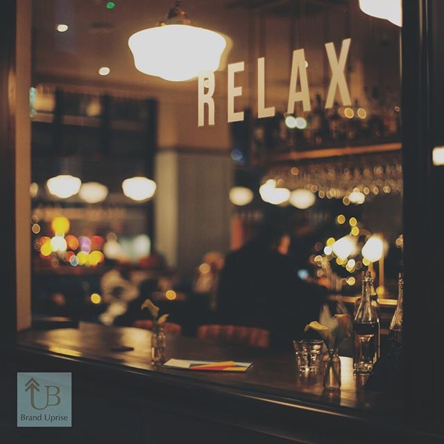 🤗 Chillax~ It's Firday y'all! 😚🙌🏻 . . . #bayarea #rewind #recharge #relax #hug #nightout #bar #marketing #idea #inspiration #BrandUprise #Cali #BayArea #life #ootd #photo #photooftheday #picture #smile #chill #fun #nice #good #instagram #followers #life #instalife #instagood #instapic #instalove #love