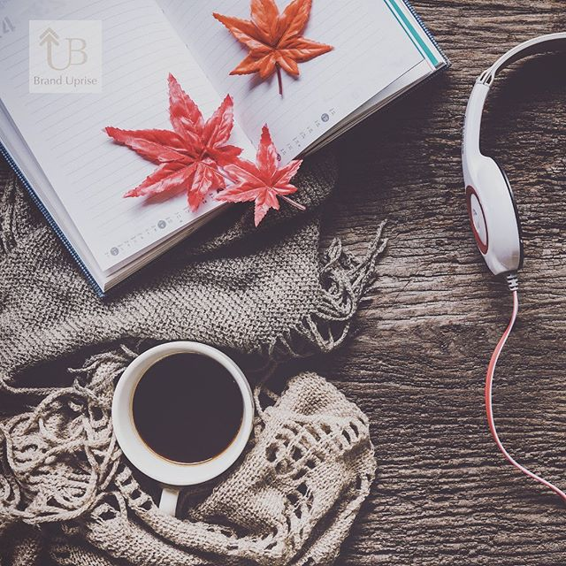 🍁 What are you favorite parts of Fall? Mine are curling up in the blanket like a sushi roll and listening to my favorite songs~  #photography #camera #art #beauty #dream #marketing #idea #inspiration #BrandUprise #California #BayArea #life #ootd #photo #photooftheday #music #picture #pic #love #nice #good #instagram #followers #life #instalife #instagood #instapic #likeforfollow #instatravel #song #bestoftheday