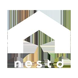 NestdHomes.png