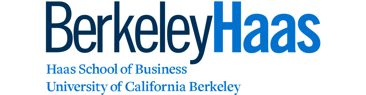 Berkeley Haas 2.png