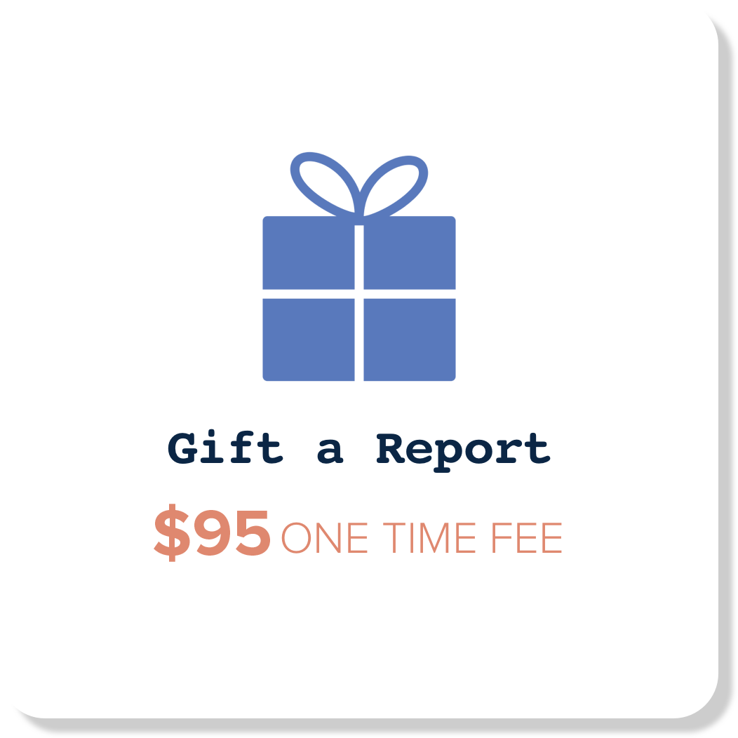 GiftReport95.png