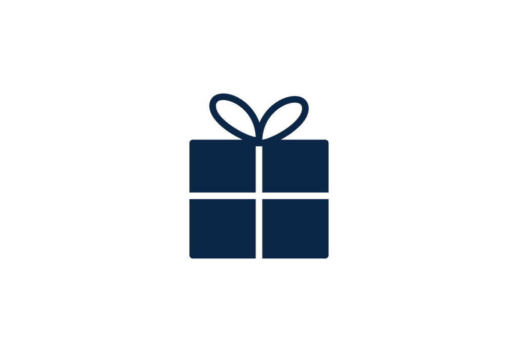 Product Icon_ Gift a Report.png