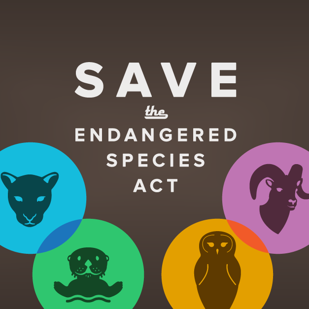save-endangered-species.png