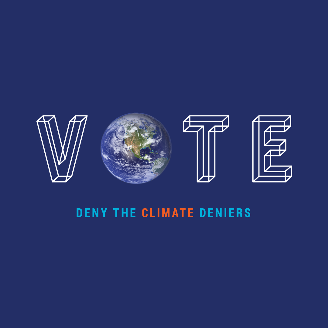 VOTE-CLIMATE-2.png