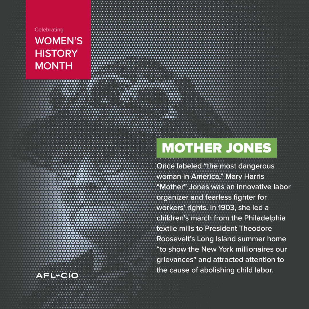 WHM-jones-1080x1080.png