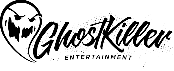 "Ghost Killer Entertainment - ""This is Heartbreak"" Feature"