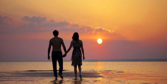 Drug-rehab-for-couples-e1517637728531.jpg
