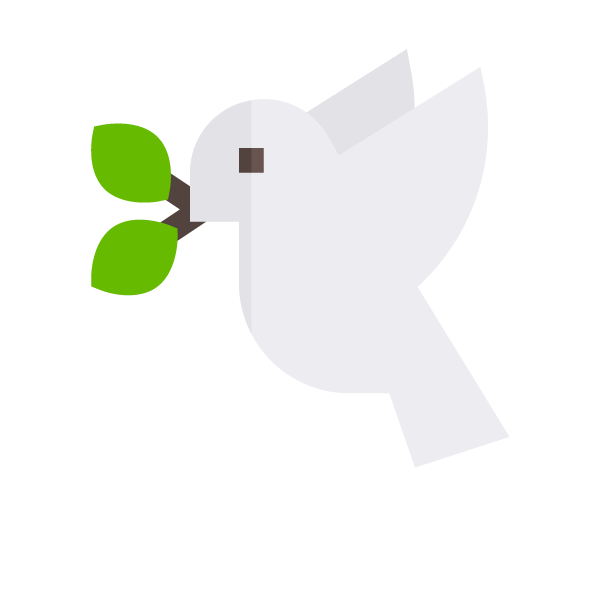 011-dove3.png
