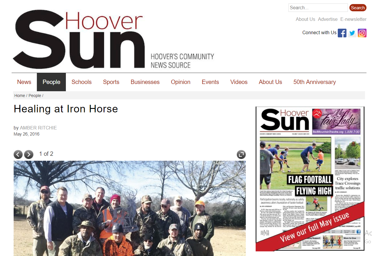 hoover-sun.PNG