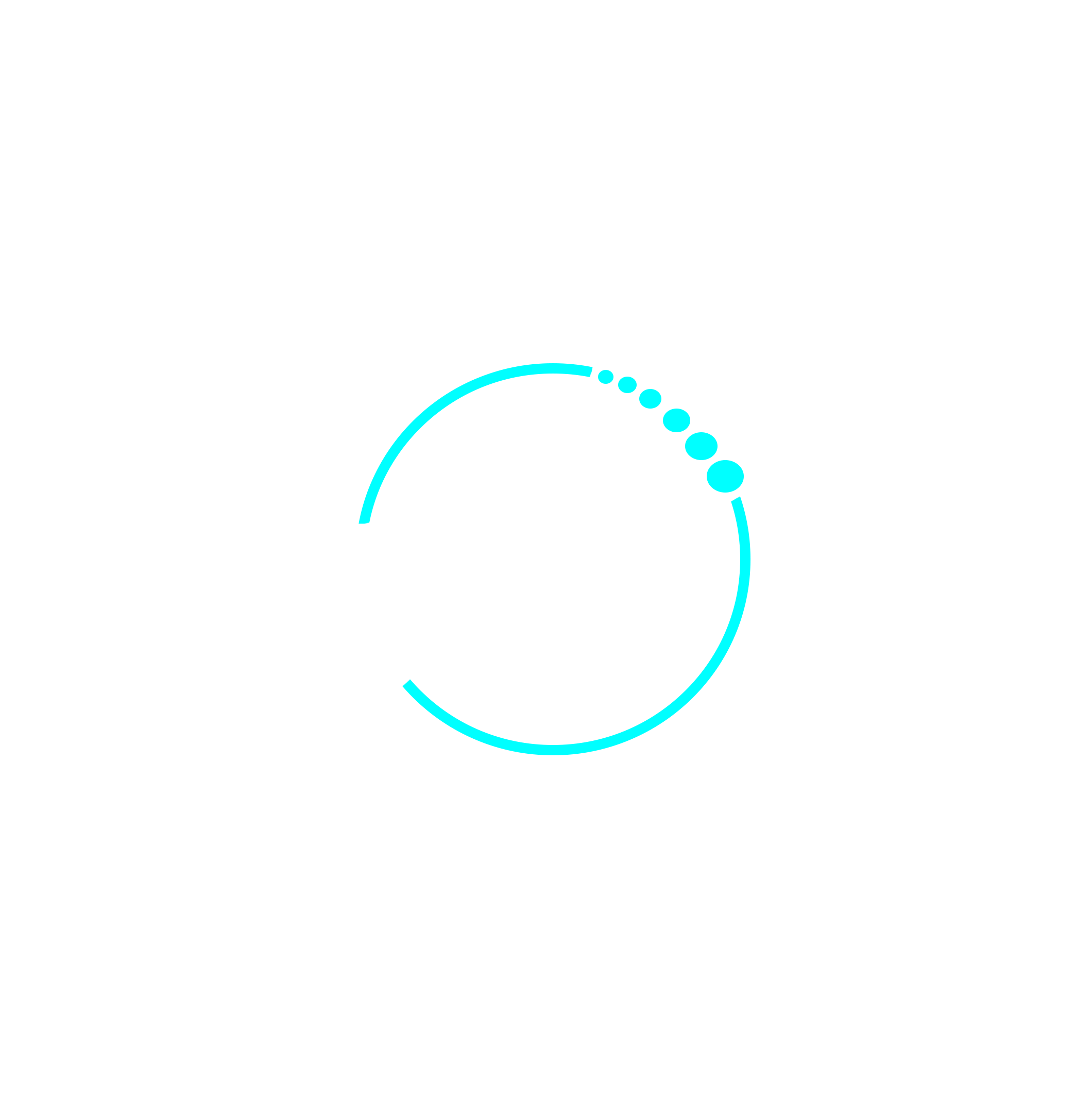 A Science Based Approach to Ftiness