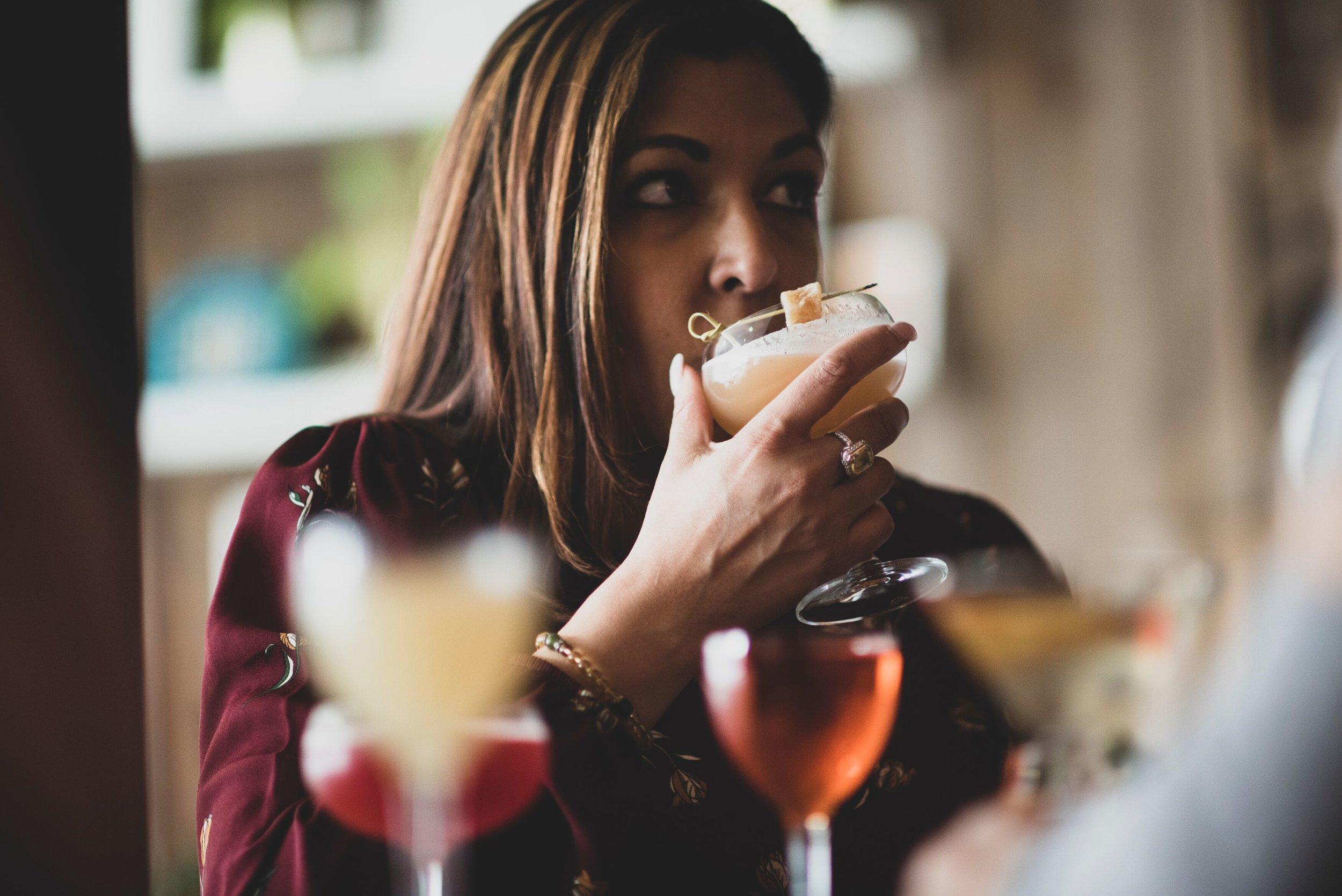 female cocktail #1.jpg