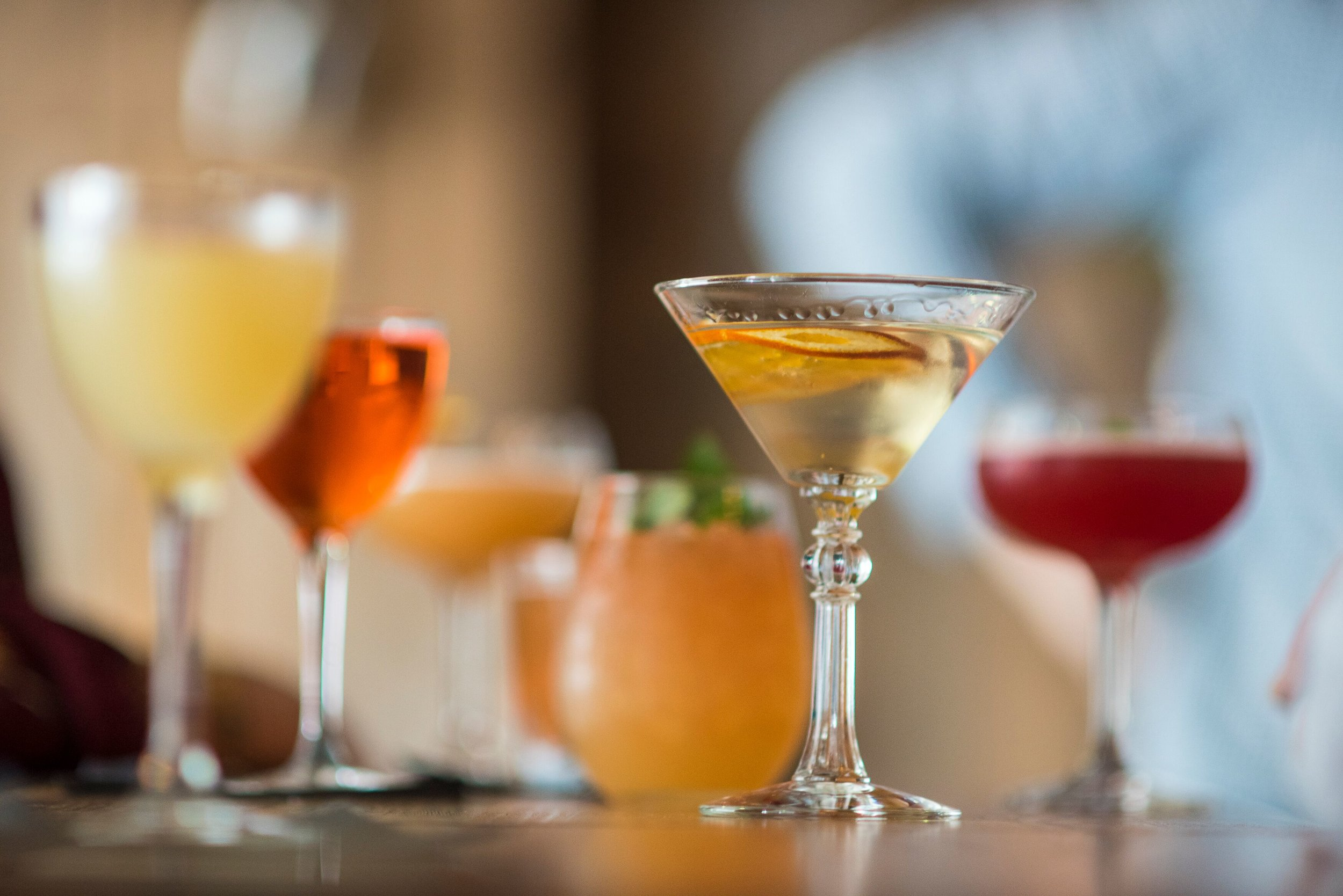 clear cocktail #5.jpg