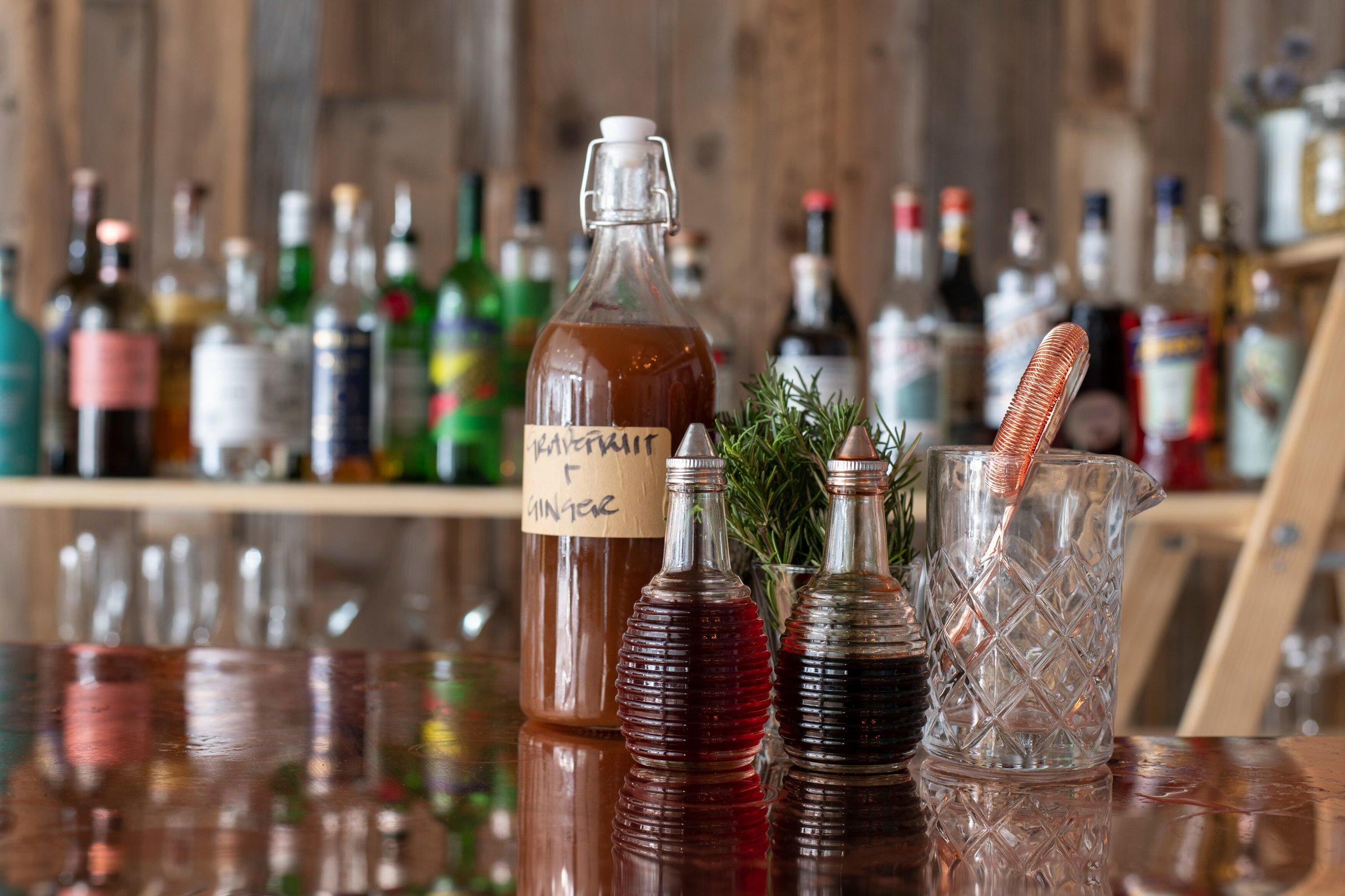 bar close up #2.jpg