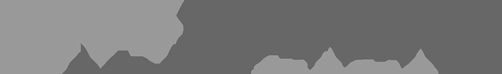 jeff-schlarb-design-studio-logo-1000x149.png
