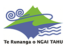 Ngai Tahu  strategic Partner logo