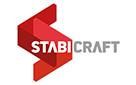 Stabicraft logo