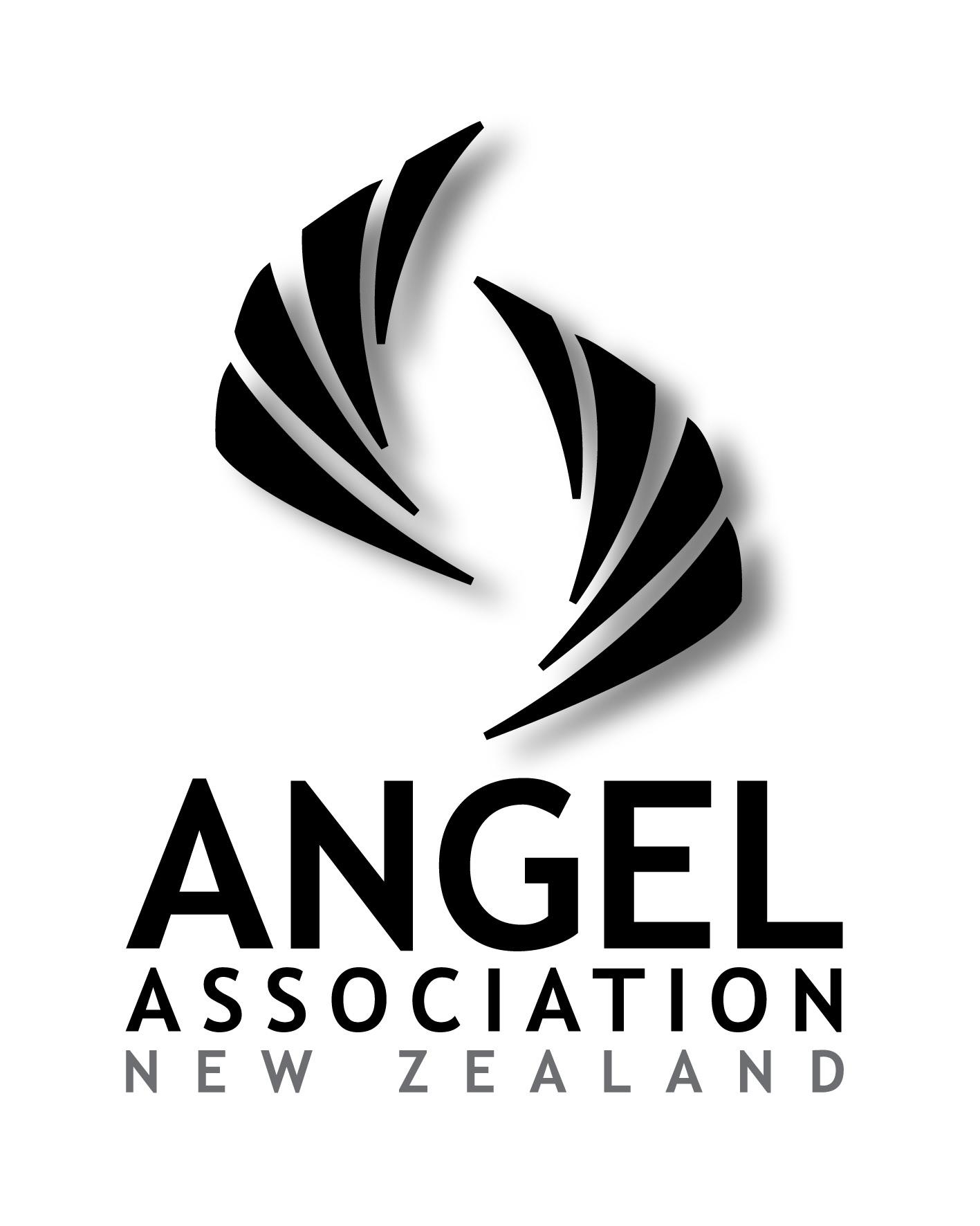 Angel Logo (shadow).jpg