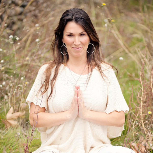 autumn healingjourney 2019 - An in-person journey with me, my team and 25 women