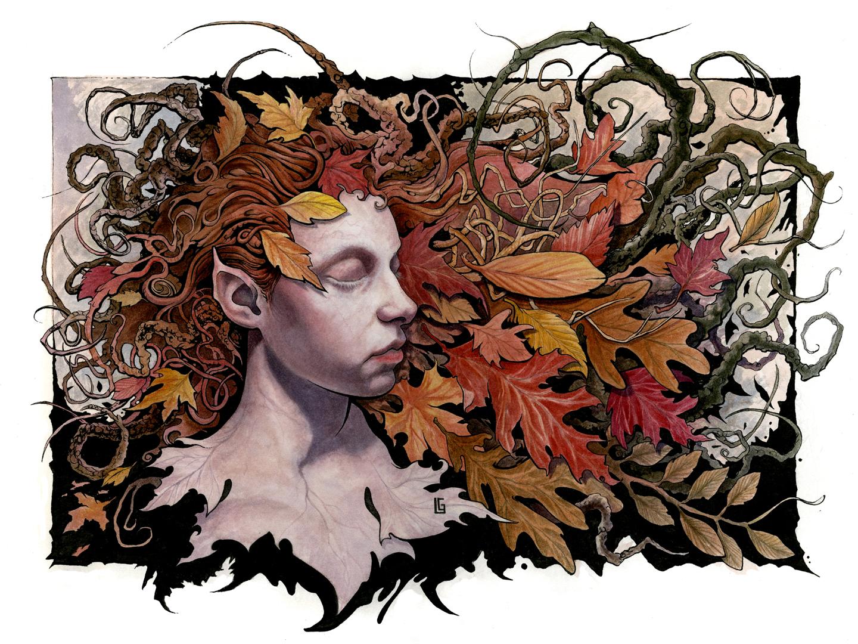 Seasons;Autumn.jpg