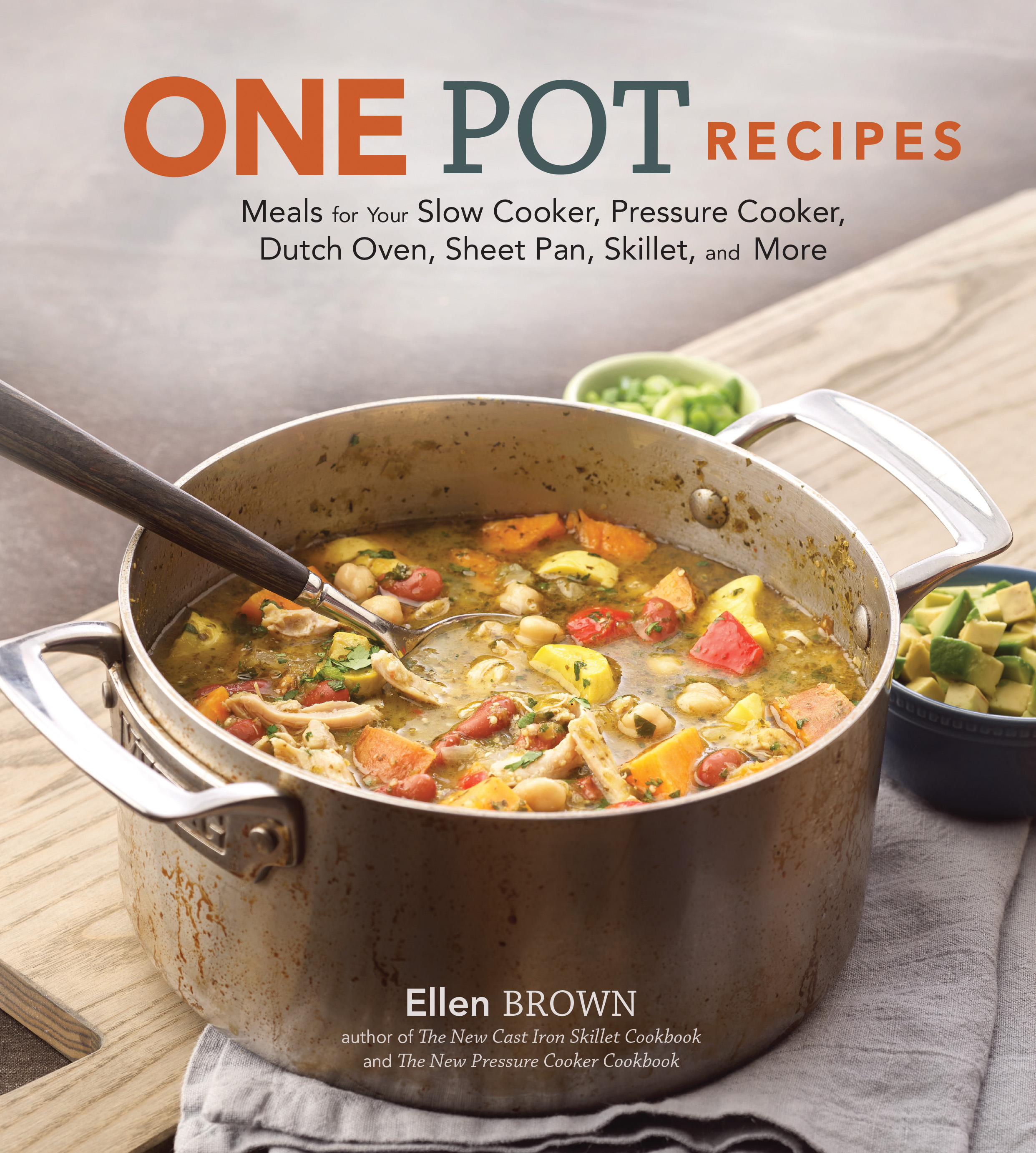 One Pot Recipes COVER.jpg