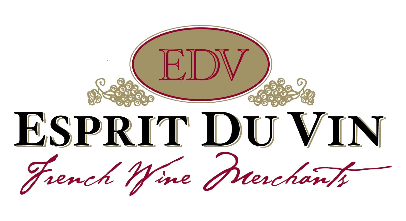 Esprit_du_vin_logo.jpg