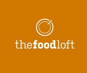 FoodLoftSmallLogo.jpeg