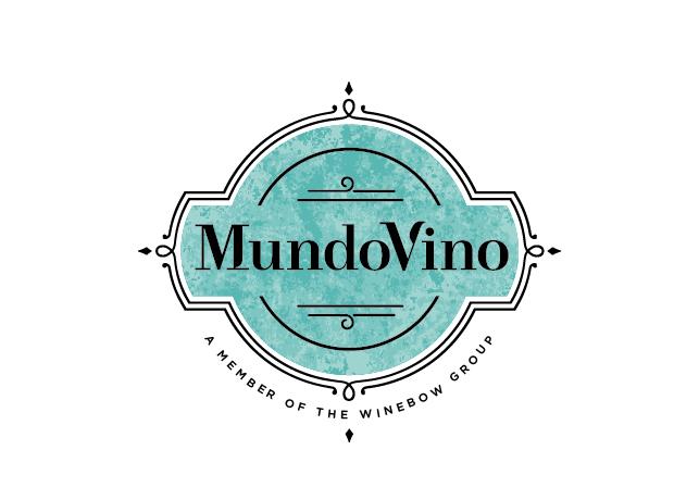 MundoVino_AMWBG_Logo_Larger.jpg
