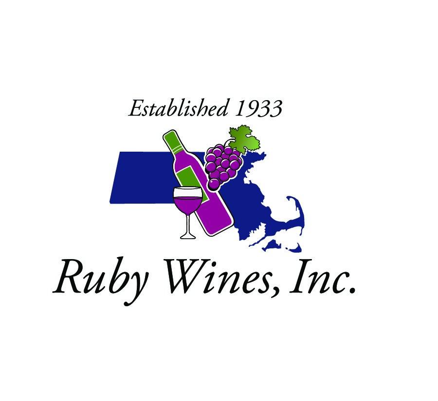 Ruby_Logo.jpg