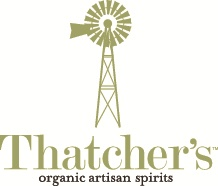 Thatchers_Logo_Windmill.jpeg