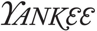 yankee-logo-new-web.jpg