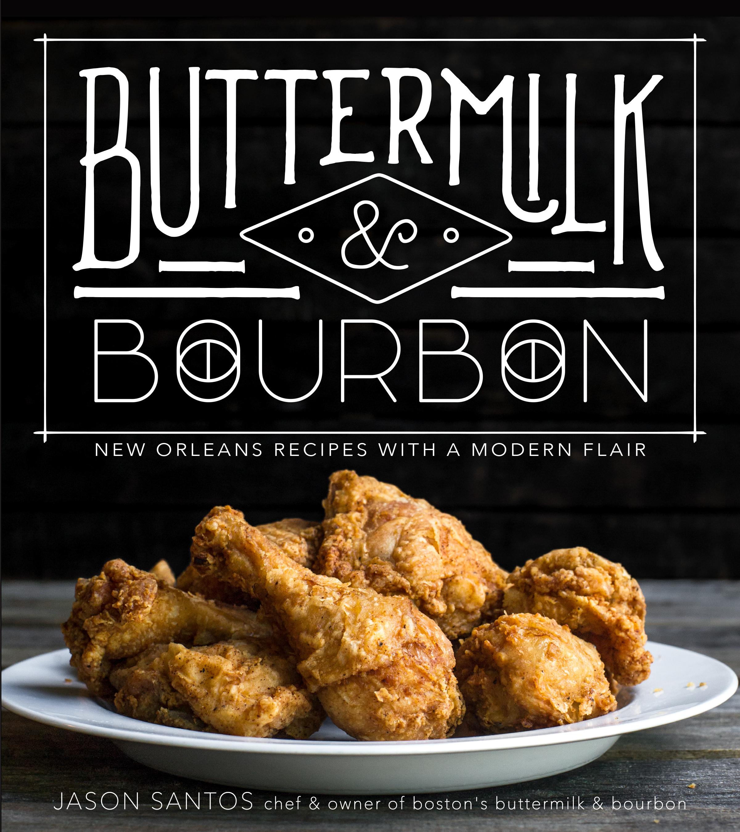 Buttermilk & Bourbon cover.jpg