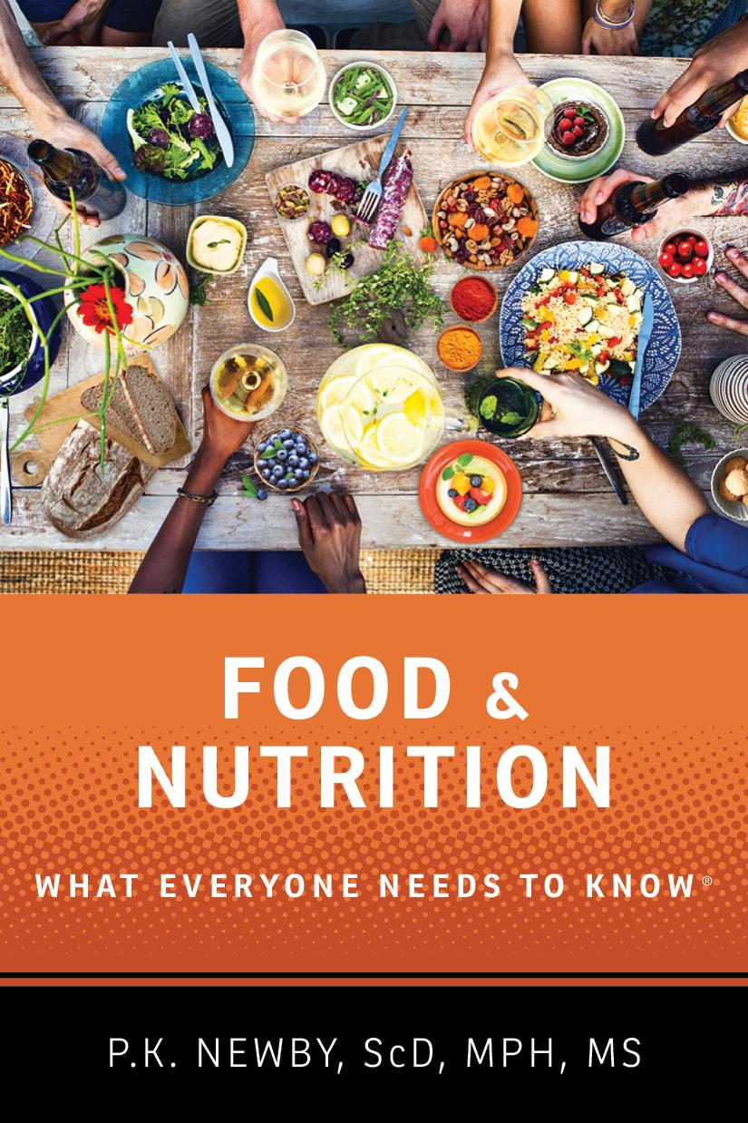 Newby_FoodNutrition_WENtK_v4.jpg