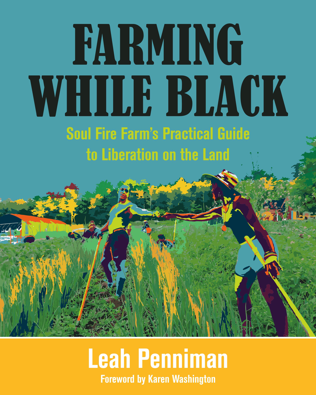 FarmingWhileBlack_cover.jpeg