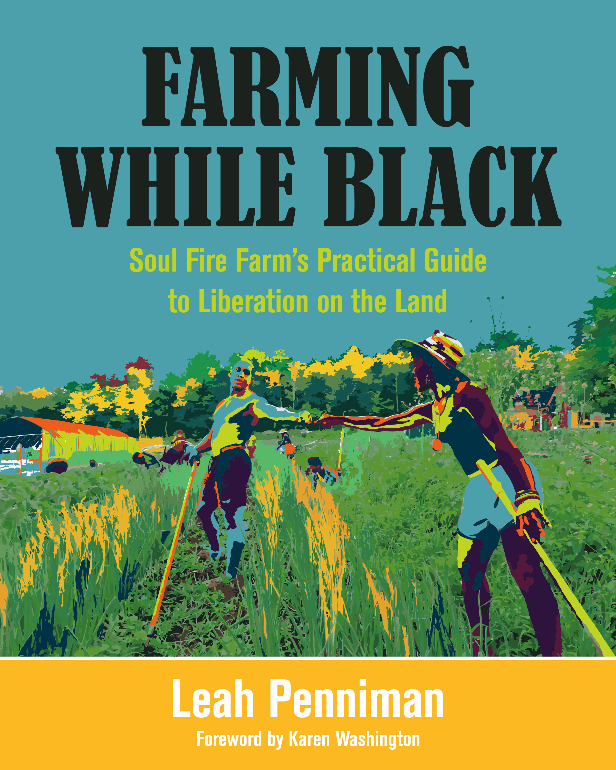FarmingWhileBlack_cover.jpeg