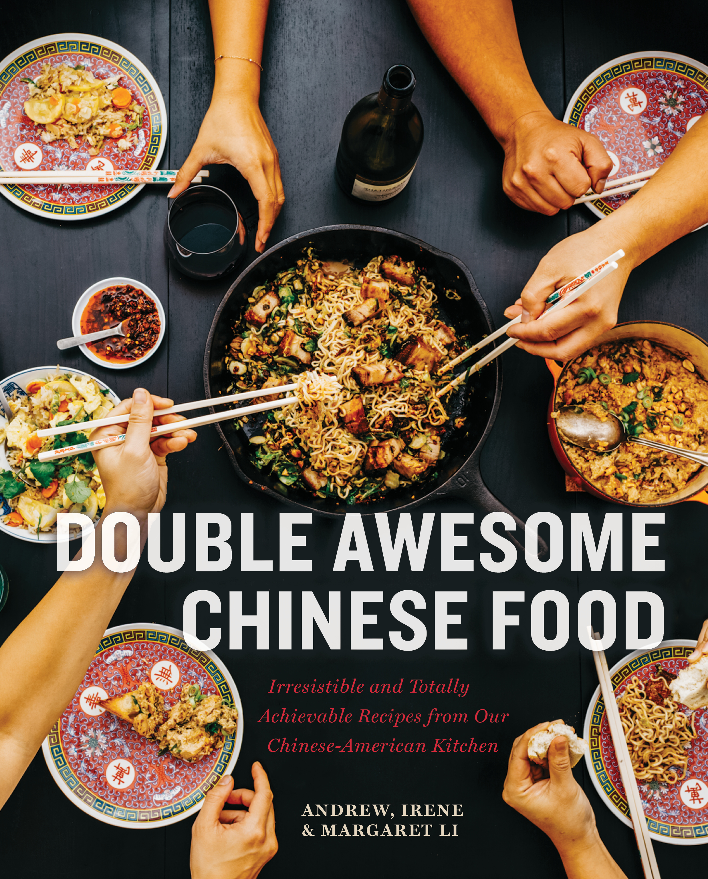 CVR Double Awesome Chinese Food_RB.jpg