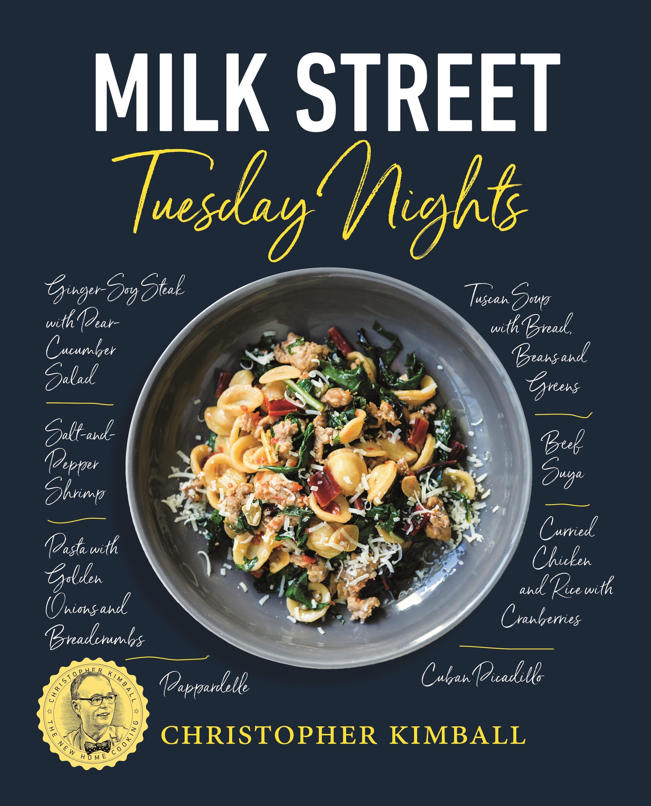 Milk St. Tuesday - Small.jpg