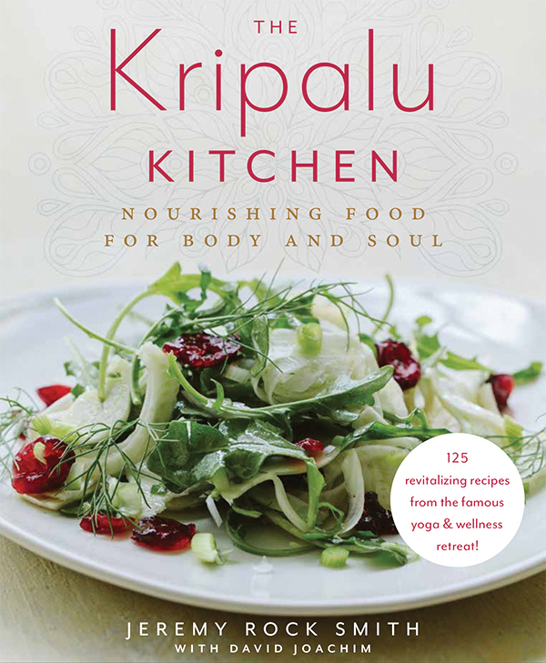 Kripalu Kitchen.png