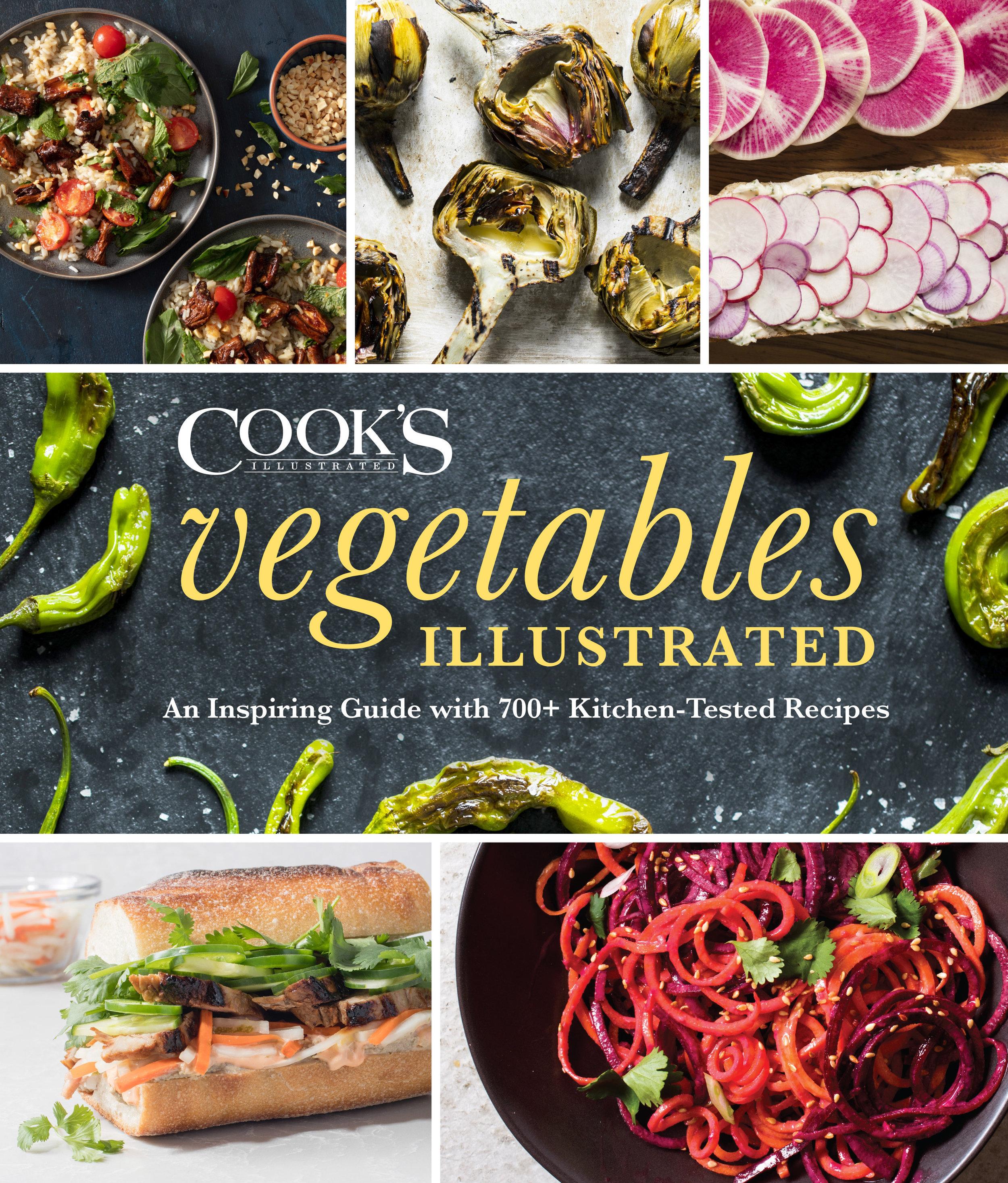 Vegetables Illustrated.jpeg