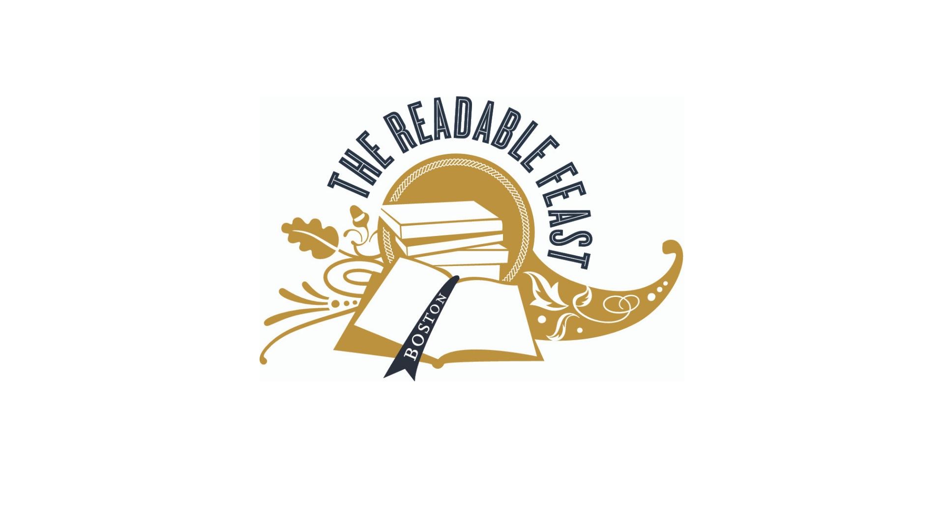 TRF Logo Banner.jpg